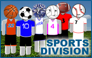 Sports Division